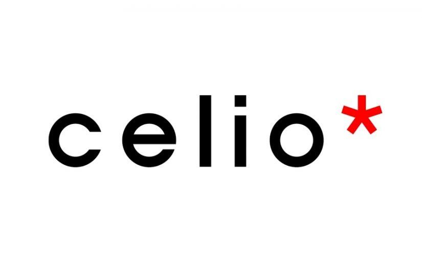 Découvrez les deux pop-up stores ouverts par Celio à Paris!